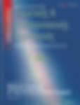 Αρχεία Ελληνικής Στοματικής και Γναθοπροσωπικής Χειρουργικής