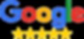 SeekPng.com_google-reviews-logo-png_2133