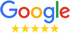 SeekPng.com_google-reviews-logo-png_2133
