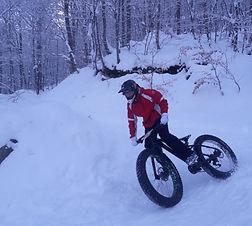 randonnee-descente-fat-bike.jpg