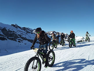 pierre-moniteur-fatbike-pyrenees.jpg