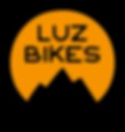 Luz Bikes Pyrénées Logo