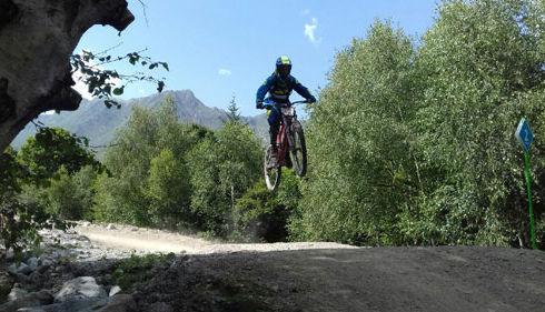 vtt-descente-bike-park.jpg