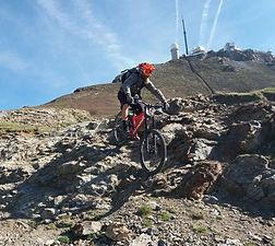 vtt-descente-pic-du-midi.jpg