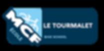 ecole-vtt-tourmalet-pyrenees