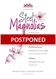 Magnolias Postponed.jpg