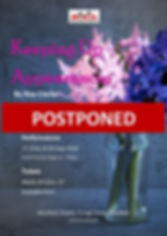 KUA Postponed.pub.jpg