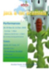 Beanstalk.jpg