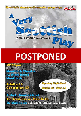 Very Scottish Play Postponed.pub.jpg