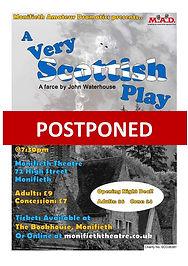 Very Scottish Play Postponed.pub.jpg
