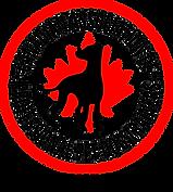 transparent_cappdt_member_logo.png