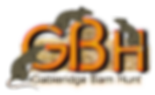 gableridgebarnhunt_print.png