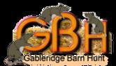 gableridgebarnhunt small logo.png
