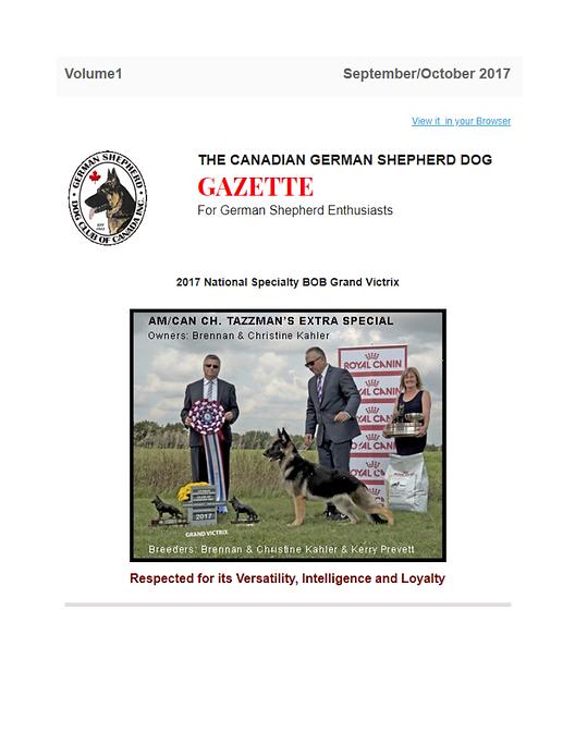 E-Gazette cover pic.png