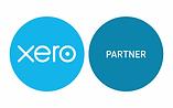 xero-partner-badge-RGB-1080x675.png