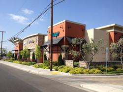 Village West Retail Center
