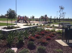 Pillsbury Estates Park