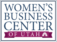 Womans business center cropped.png