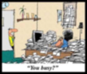 Cartoon 4.jpg