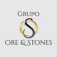 Ore-Stones loguinho.png