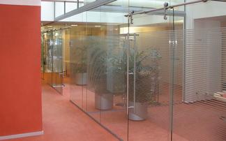 Merkurbank Auerbach Vogtland, Bildrechte: Jörg Schneider