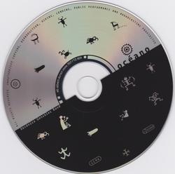 verónica gonzález band, cd