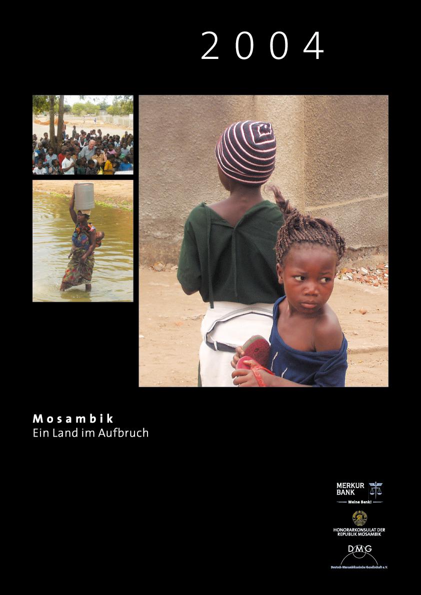 kalender mosambik