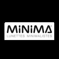 Minima