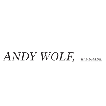 Andy Wolf