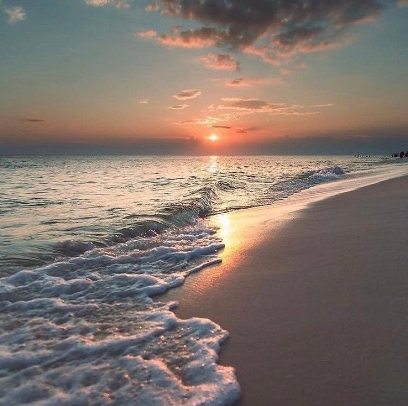 CONTOUR BEACH .jpg