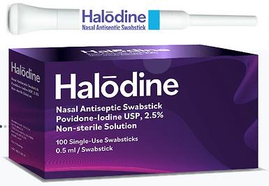 HALODINE swab stick.PNG