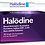 Thumbnail: Halodine Nasal Antiseptic Swabstick (100 units)