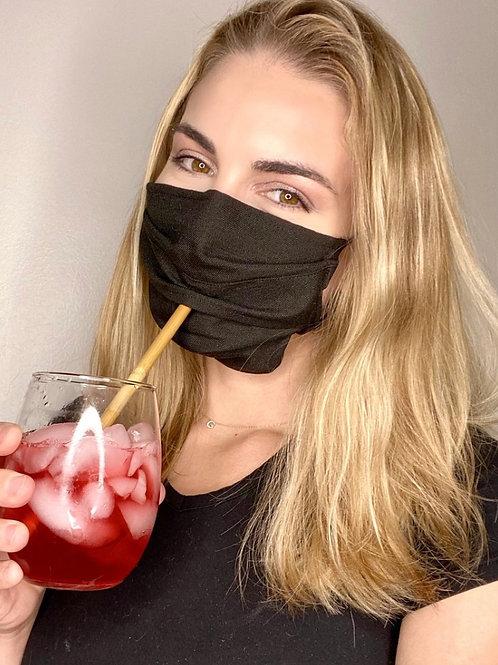 C-Mask (Drinking)