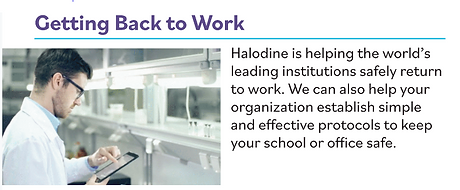 Halodine getting back to work.PNG