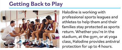 Halodine getting back to play.PNG