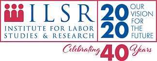 ILSR_Logo_2020_40th.png