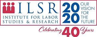 ILSR_Logo_2020_40th.png