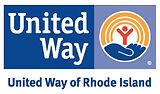 UWRI logo.jpg