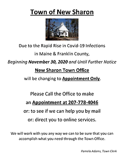 COVID-Appointment Only 11.30.20.png