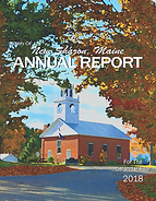 2019 Cover NS Town Report.png