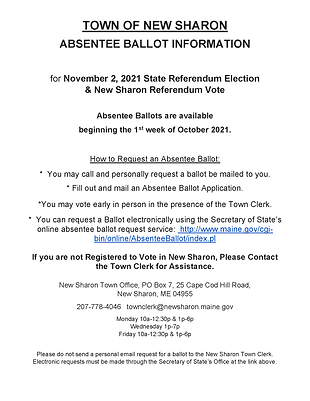 Absentee Ballots - Notice State Referendum Nov 2 2021.png