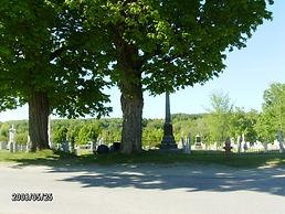 New Sharon Village Cemetery.jpg