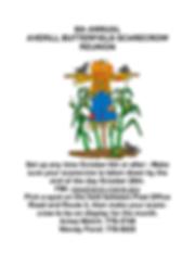 Scarecrow-reunion-poster-2018.png
