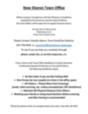 Office-Hours-COVID 05.11.20.jpg