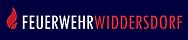 Logo_FFWI_blau2.png