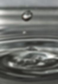 drip-921067_1280.jpg