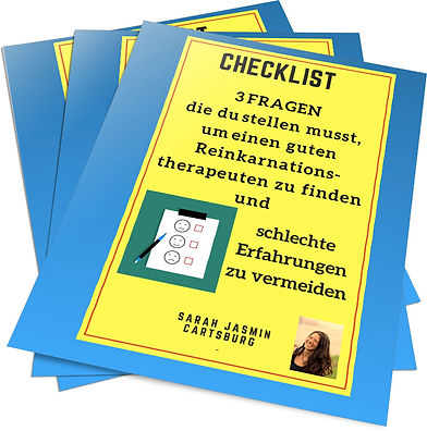 checklist deutsch 3 gut 3D.jpg
