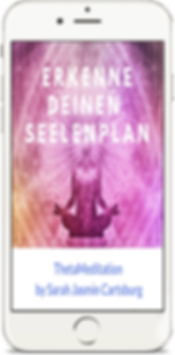 iphone6standing_803x1629.png