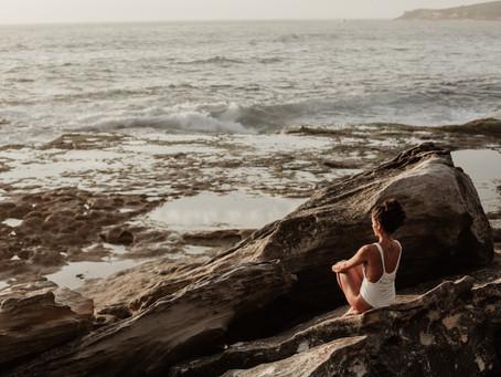 Hält dich DIESE Blockade von einer harmonischen Beziehung ab? Interview mit Randolph Moreno Sommer