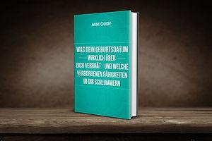 3D Mini e book Numerologie.jpg
